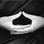Meditation-hands3-crop-1024x1024